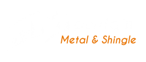 MMS-LogoWhite-01
